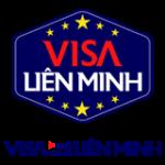 Visa Liên Minh