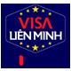 Visa Khó - Có Liên Minh